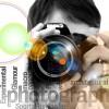 ネット検索で見つけた写真画像の利用は要注意