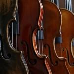 クラシック音楽には著作権が無い、という誤解