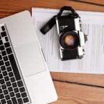 ビジネスに関連する著作権と契約の話