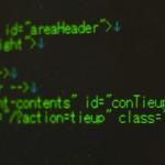 コーダーには権利がない!?裁判例から考えるHTMLの著作権