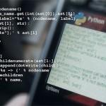 【超入門編】オープンソースソフトウェアライセンスを知ろう