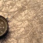違反注意!地図データ利用時に考える著作権と利用規約